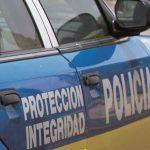 Dos detenidos por incidente de violencia en Bayamón