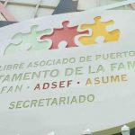 La secretaria de la Familia responsabiliza a padres del menor malnutrido