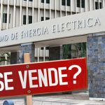 Presidentes legislativos respaldan privatizar la AEE
