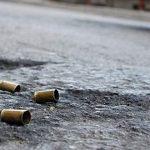 Muerte violenta en Río Piedras (ampliación)