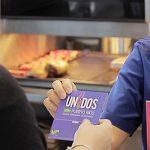 Burger King aporta $500,000 a Unidos por Puerto Rico