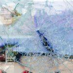 Hospitalizan hombre tras accidente de carácter grave en Gurabo