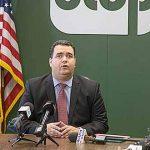 Secretario del DTOP ordena condonar deudas por multas de AutoExpreso a miles de conductores