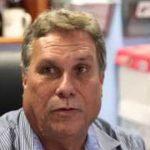 Delegan en el secretario del PPD informe sobre controversia entre alcalde de Vieques y presidente Legislatura Municipal