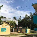 Escuela en Piñones permanecerá abierta este semestre