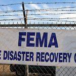 Centro de Recuperación por Desastre de FEMA reabre en Arecibo