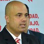 PPD inicia reorganización de colectividad en las agencias del Gobierno