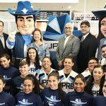 Hacienda y UPR Bayamón firman acuerdo para servicios al contribuyente