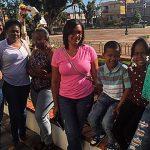 Departamento de Educación cierra escuela en Loíza sin avisar a los padres