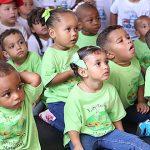 Anuncia prematrícula: Para centros preescolares bajo el programa SIAN