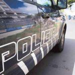 Detienen a dos individuos en Peñuelas por robar un vehículo
