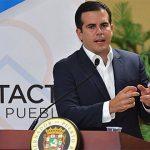 Gobernador Rosselló Nevares anuncia extensión de dispensa del PAN para comprar alimentos preparados