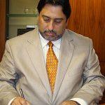 Alcalde de Trujillo Alto pide que las labores de energización se trabajen fuera de líneas partidistas