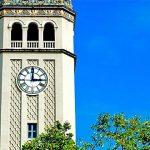 Abrirán a discusión el plan fiscal de la UPR
