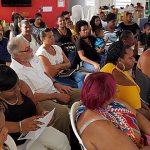 Vargas Vidot realizará vista ocular en escuela de Piñones