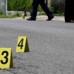 Un hombre mata a su vecino en Salinas