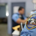 """La Policía investiga un """"carjacking"""" en una urbanización de Bayamón"""