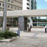 Jueza Taylor Swain decidirá si la AEE necesita un préstamo de emergencia