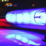 Arrestan a hombre por robo en imprenta de Humacao