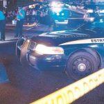 Un joven muere en accidente de autos en Hatillo