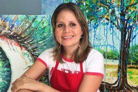 Nueva exhibición en la Casa de la Cultura de Trujillo Alto
