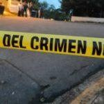 Gurabeño fue asesinado en Caguas esta madrugada