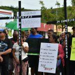 Representante exige información precisa para Naguabo y Humacao