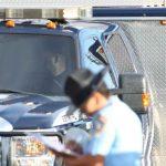 Accidente vehicular cobra la vida de una anciana en Santa Isabel