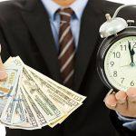 AAFAF informa sobre notificación final a los acreedores