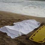 Identifican persona muerta en Humacao