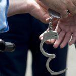 Alegan irregularidades en procesamiento del caso de matanza de Comerío