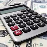Vence hoy prórroga a patronos para el segundo pago de sus pólizas en la Corporación del Fondo del Seguro del Estado