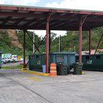 Reciben residuos domésticos peligrosos y equipos electrónicos en Trujillo Alto
