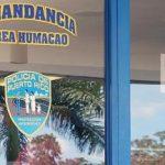Bajan los robos y asesinatos en el Área de Humacao