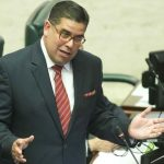 Desestiman demanda sobre la creación de Oficina Central de Recuperación