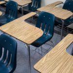 Policía investiga querella por actos lascivos en The School of San Juan