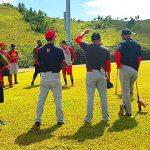 Los Grises de Humacao se Preparán para la Temporada 2018 del Béisbol AA