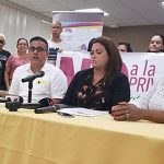AMPR exige Vistas sobre Reforma Educativa sean en horas que los maestros no trabajen