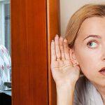 Cinco consejos para espiar a tu pareja de manera legal