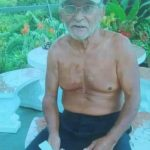 Septuagenario pedrense desaparecido en Guayama