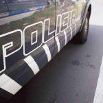 Un hombre muere arrollado por una patrulla de la Policía