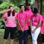 Buscan a jóvenes redactores para impactar a Puerto Rico