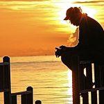 Reflexión: Un vacío que sólo Dios llena