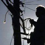 Radican cargos a sujetos que hurtaban cables en Humacao