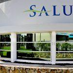 salus-080218