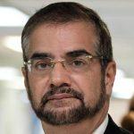 La UPR recibió una factura irregular tras actividad de Crece 21