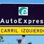 Héctor Ferrer solicita se cancele el contrato de AutoExpreso