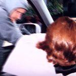 Roban vehículo a mujer en Río Piedras