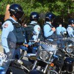 El Ejecutivo anuncia pago de $8.5 millones por horas extra a policías
