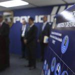La Policía diseña plan para atajar carjackings